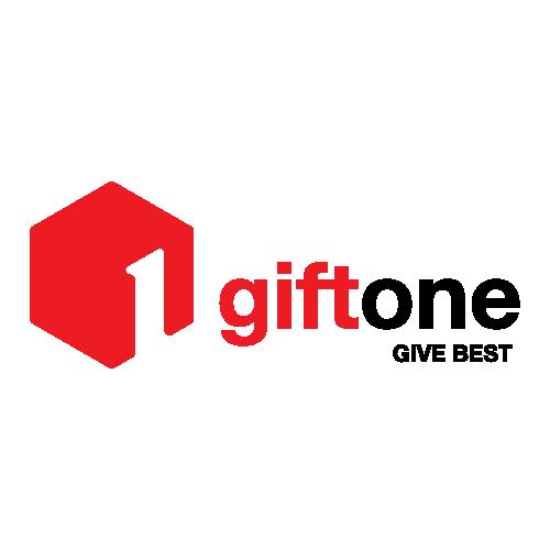 Logo Giftone face 01