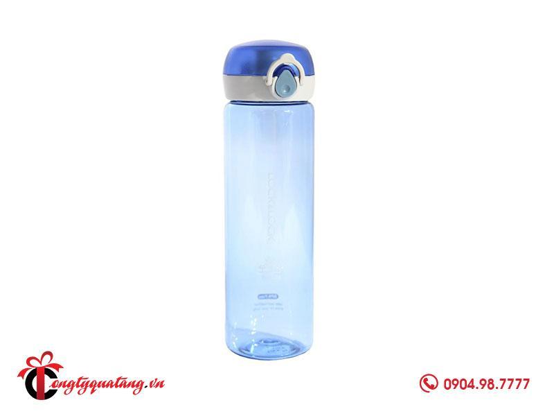 Quà tặng bình nước giá rẻ