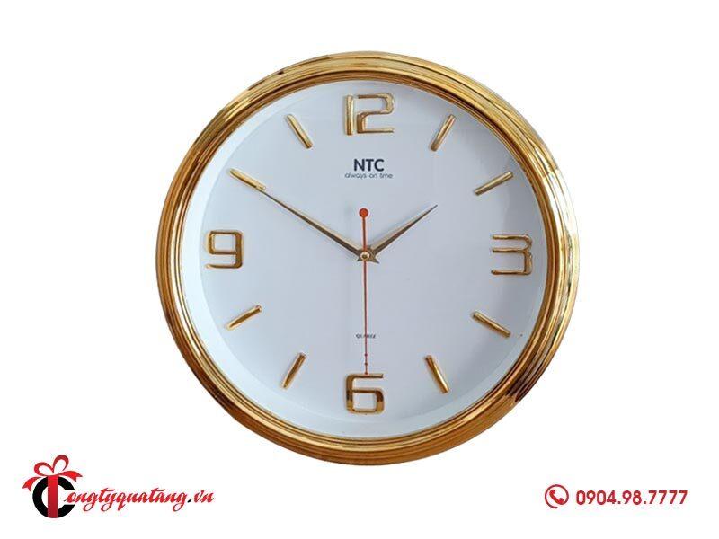 Quà tặng đồng hồ cao cấp