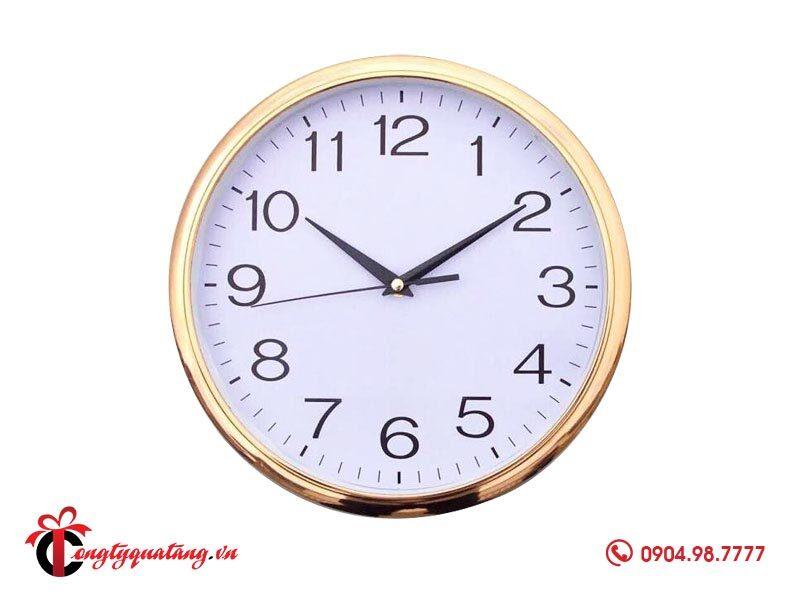 999+ Mẫu quà tặng đồng hồ treo tường
