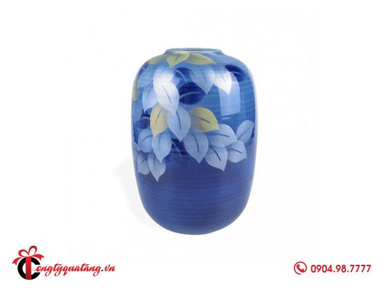 Lọ hoa gốm sứ