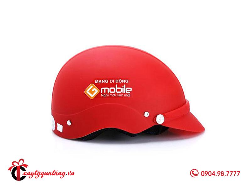 Mẫu mũ bảo hiểm quà tặng 2️⃣0️⃣2️⃣0️⃣