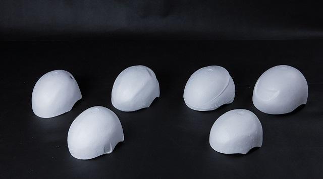 xốp eps mũ bảo hiểm