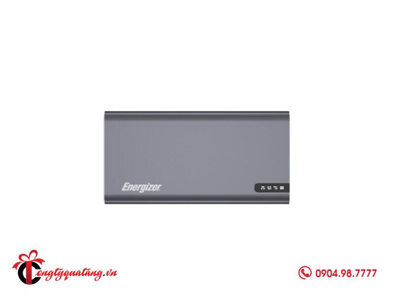 Pin sạc dự phòng Energizer 10000mAh
