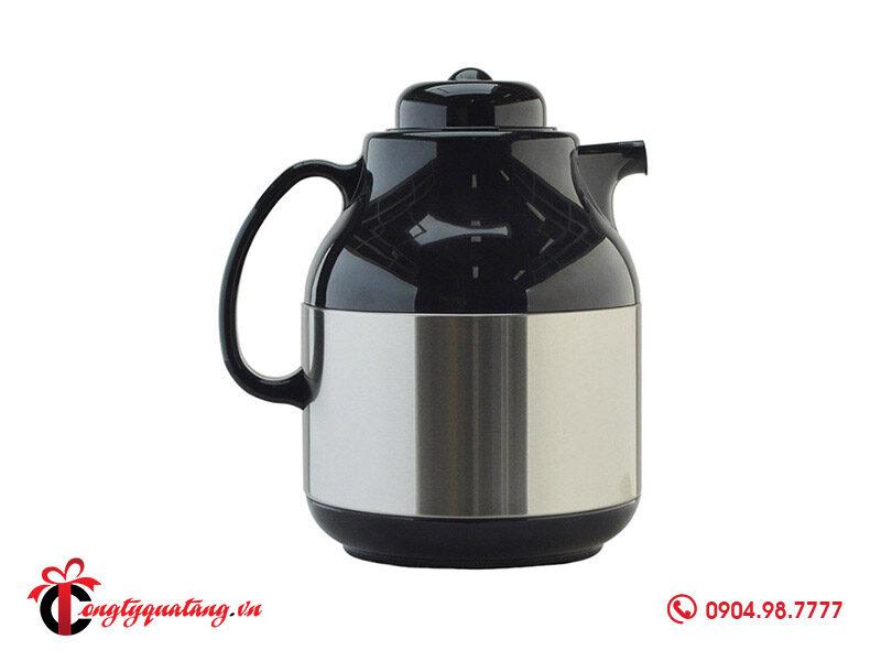 phích trà rạng đông
